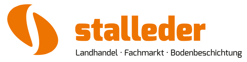 Stalleder GmbH, Haberskirchen